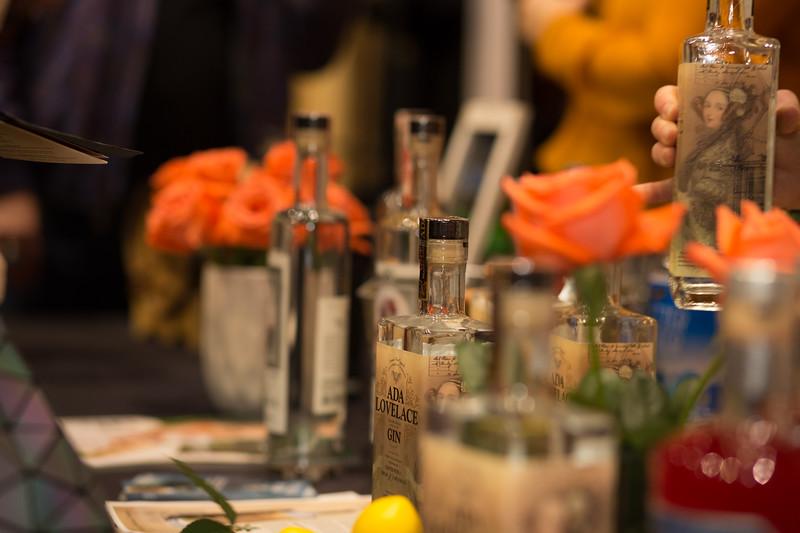 DistilleryFestival2020-Santa Rosa-054.jpg