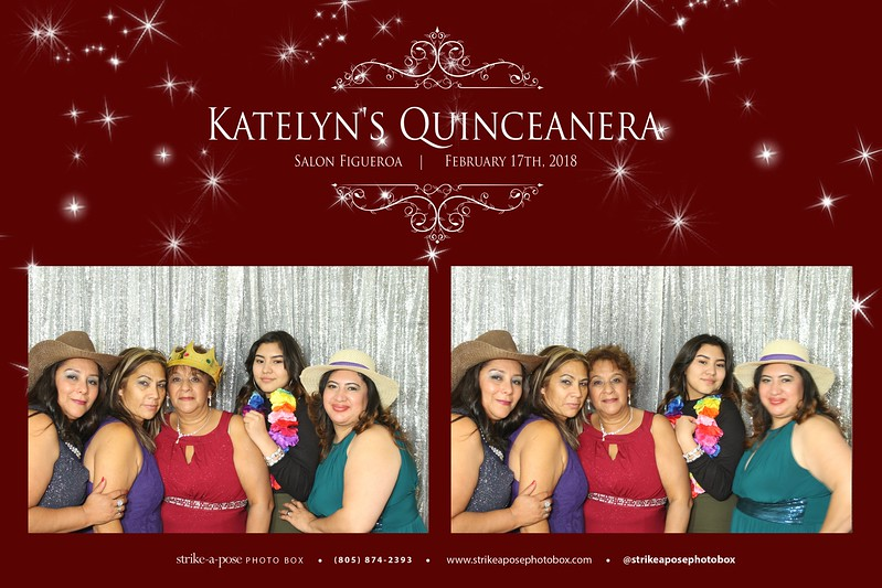 Katelyn_Quinceanera_Prints_ (5).jpg