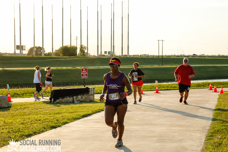 National Run Day 5k-Social Running-2770.jpg
