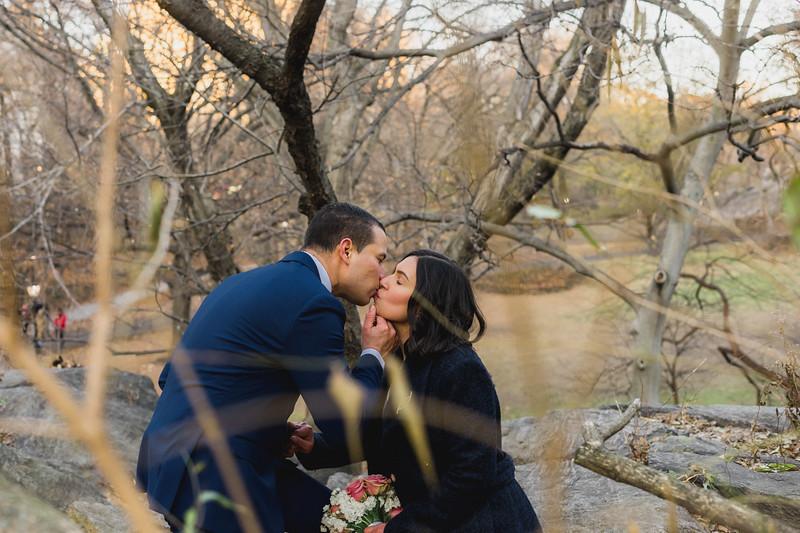 Central Park Wedding - Leonardo & Veronica-111.jpg