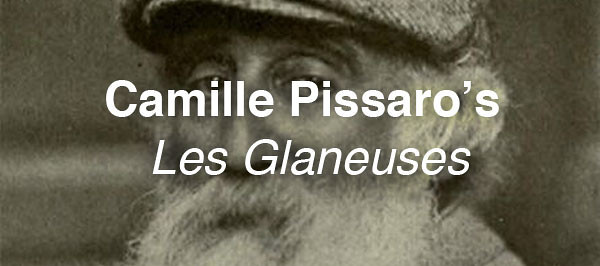445px-Camille_Pissarro copy.jpg
