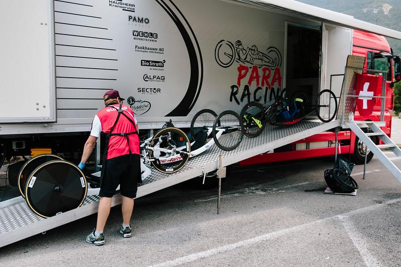ParaCyclingWM_Maniago_Zeitfahren-51.jpg