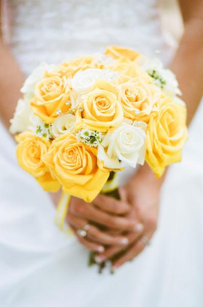 Stef's Bridal Edits