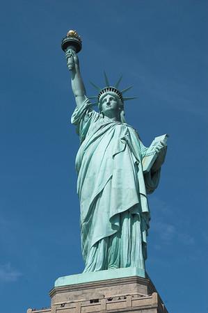 20061001 - New York