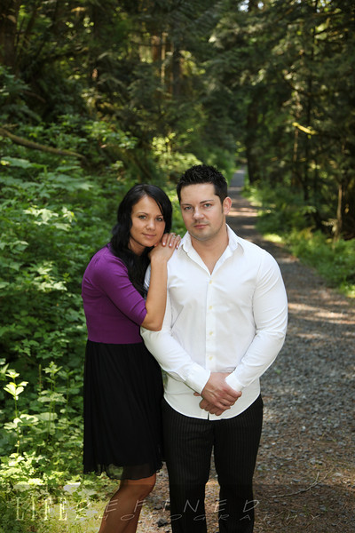 Oleg and Oxana 012.jpg
