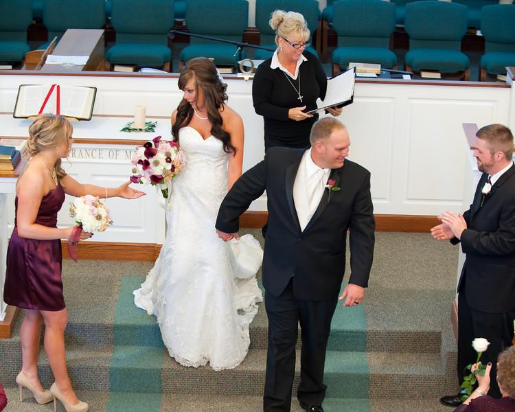 060 Caleb & Chelsea Wedding Sept 2013.jpg