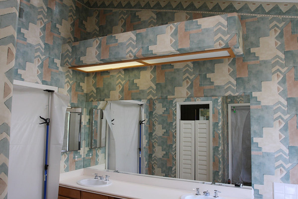 The Complete Remodeler