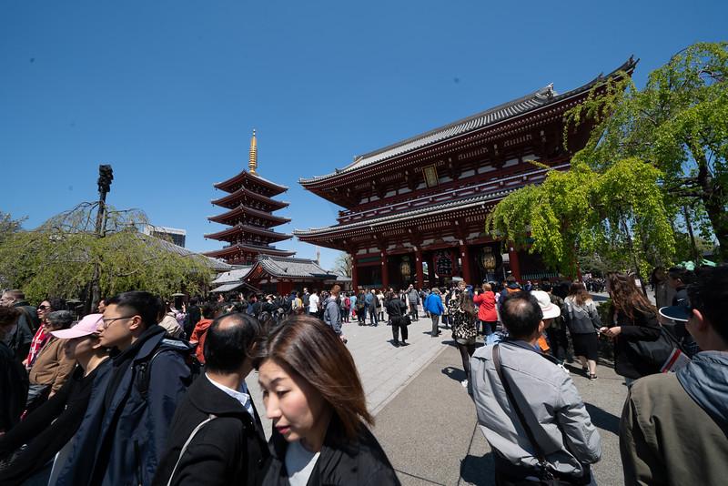 20190411-JapanTour--78.jpg