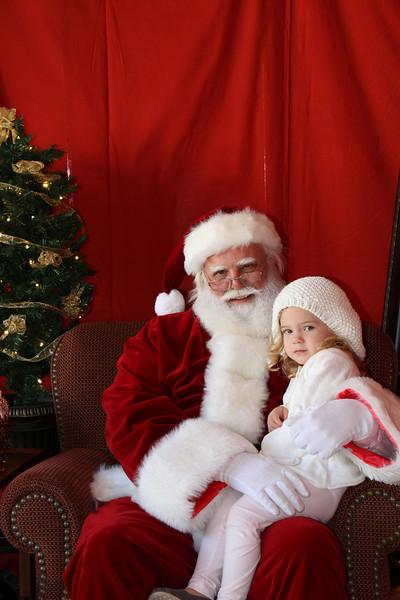 Santa Clause 27NOV2010-064.JPG