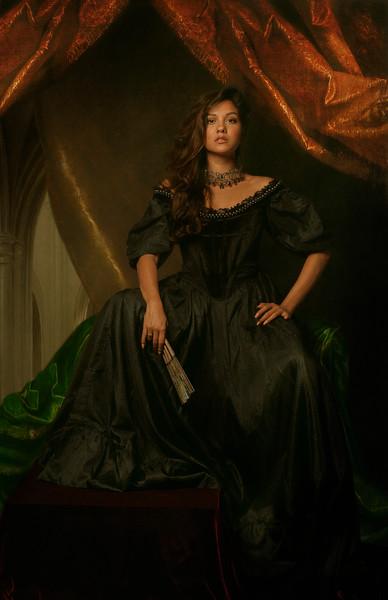 P1001085 1_Reigning Queen_Dark Times.jpg