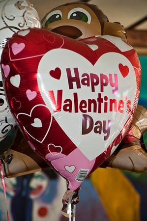 2010-02 Valentine's Day