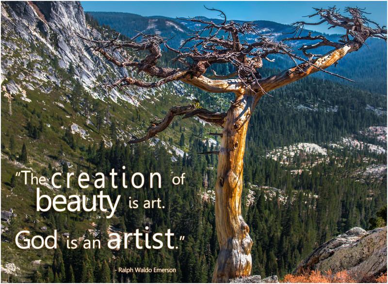 RWE- BeautyArtist.jpg