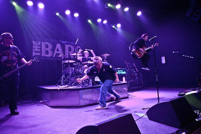 The Bars at Wallys sept 2013-57.jpg