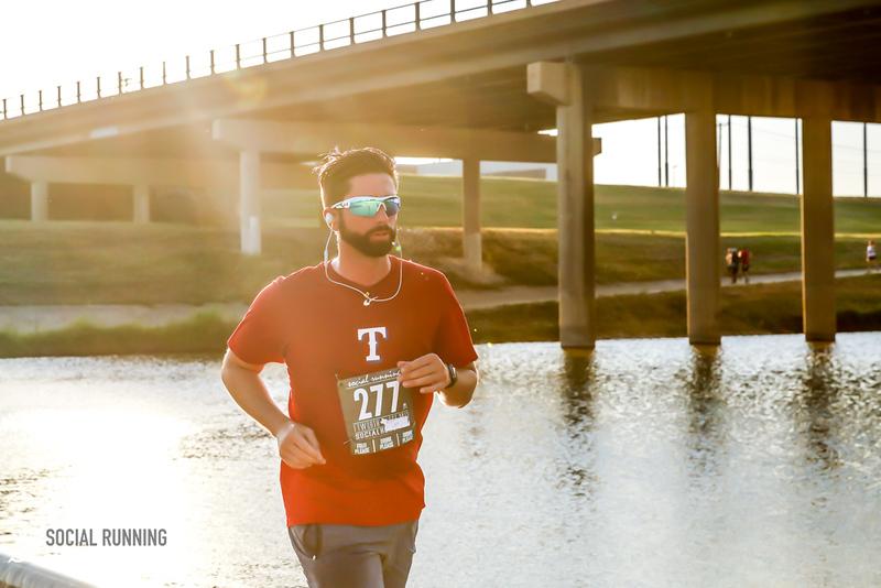 National Run Day 18-Social Running DFW-1648.jpg