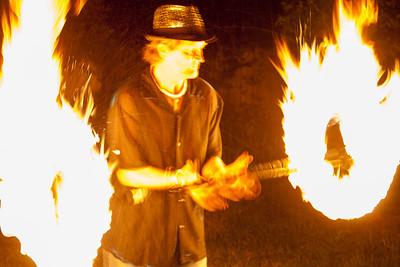 Fire Fun AS 2013-08-16
