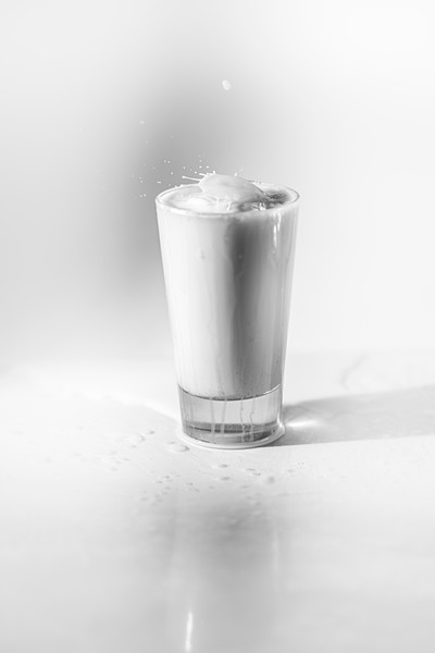 20200208-bw-milksplash-0275.jpg