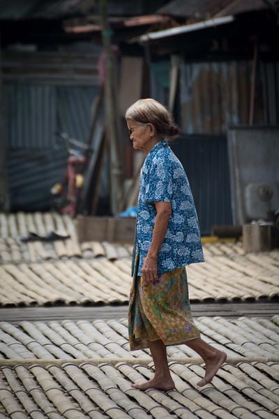 Borneo-2014-45.jpg