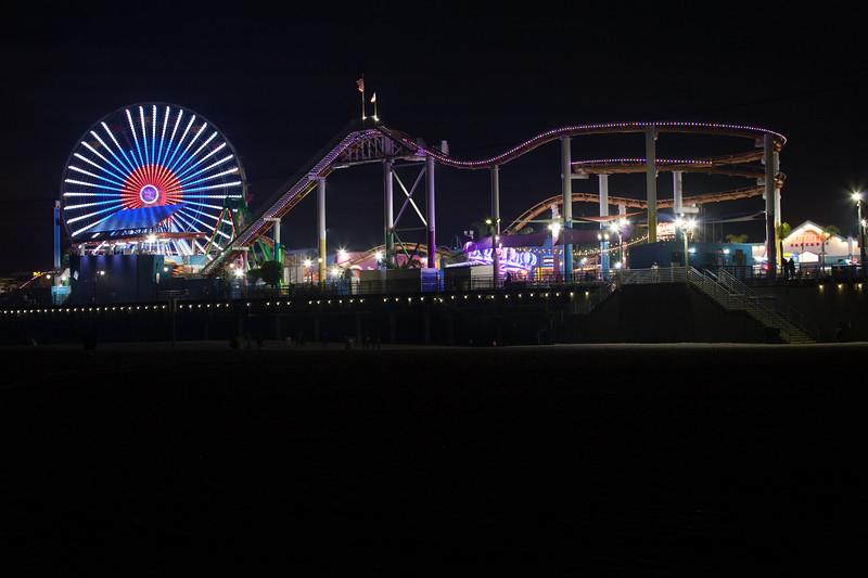 Santa Monica-44.jpg