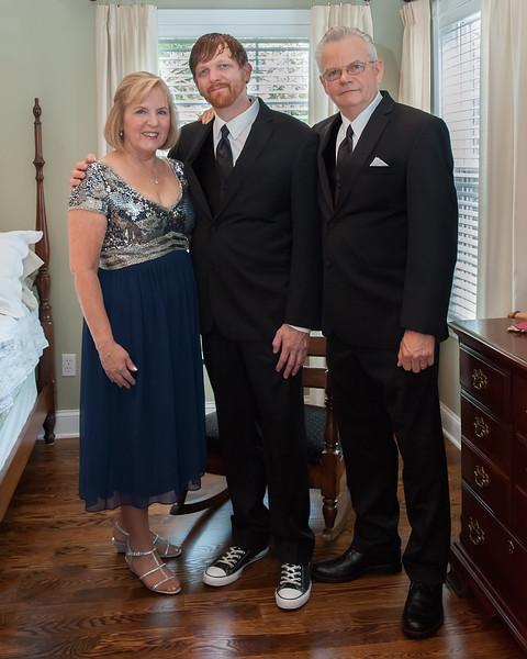 Artie & Jill's Wedding August 10 2013-35.jpg