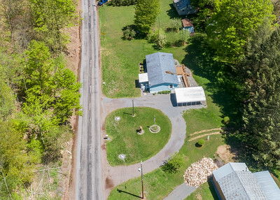 954 Nordmont Road Muncy Valley
