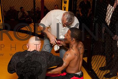 VFL MMA MDSD 5 1_29_2011