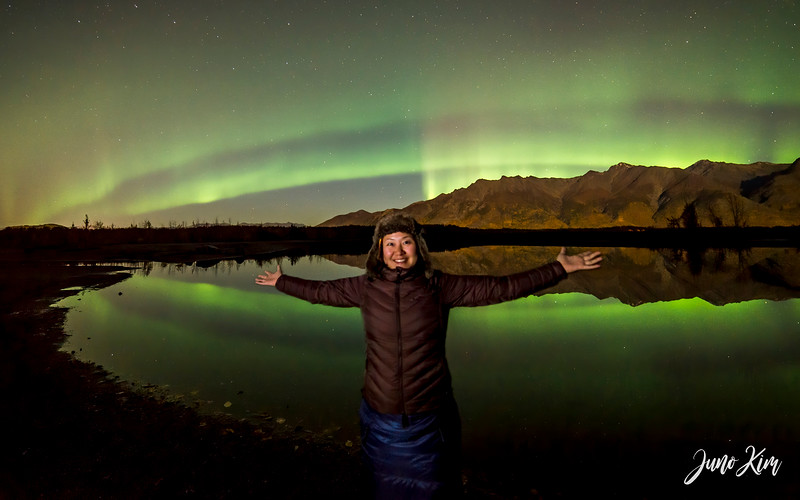 Sept30_NorthernLights_Knik__6103741-Edit-Juno Kim.jpg