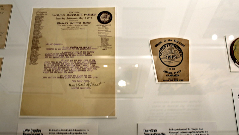 Museum CityofNYC  (84).JPG