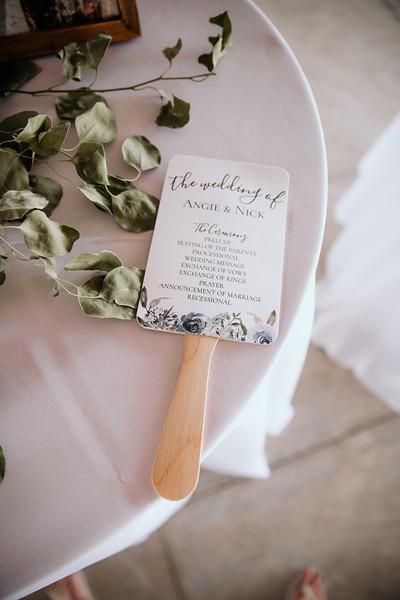 Tice Wedding-969.jpg