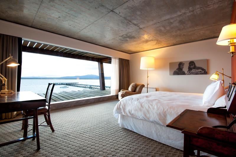 Hotel The Singular