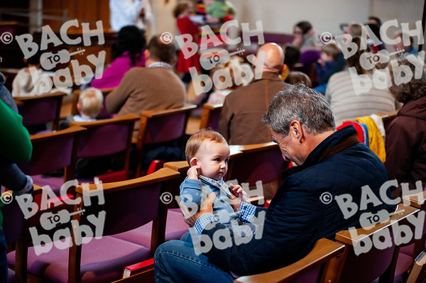 ©Bach to Baby 2019_Laura Woodrow_Croydon_2019-10-21_ 47.jpg