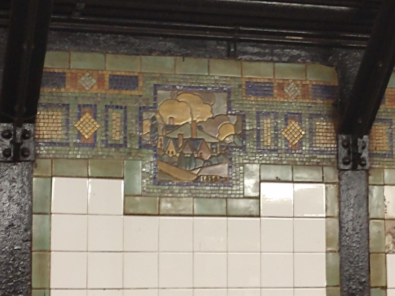 Subway art 2.jpg