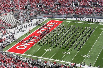 2010 Ohio U