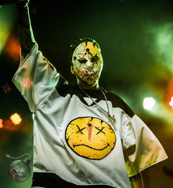 JuggaloWeekend-208.jpg