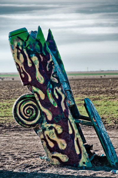 route 66 cadillac ranch 1.jpg