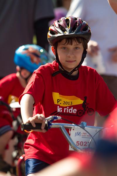PMC Kids Framingham 2013-72.JPG