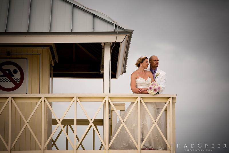 Sammy-Buster-Wedding---2132-Edit.jpg