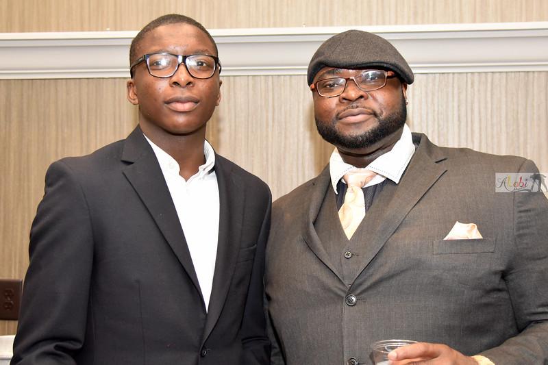 Olawumi's 50th birthday 849.jpg
