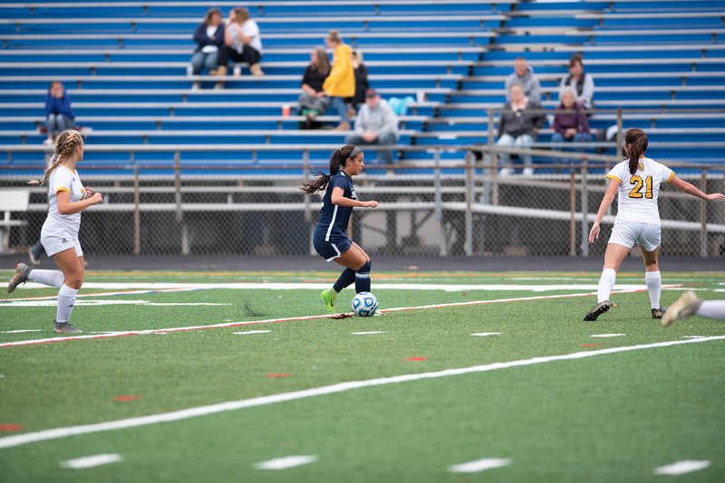 shs girls soccer vs southern 102819 (44 of 147).jpg