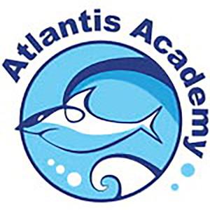 Atlantis Academy
