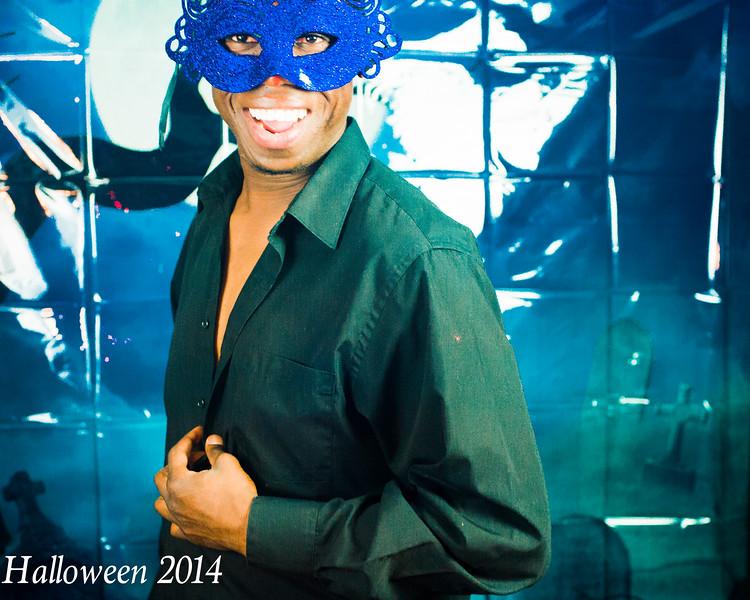 Halloween 2014 (1050 of 938).jpg