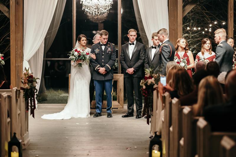 Highum-Wedding-320.jpg