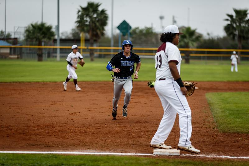 MikieFarias-Unicorn Baseball Border Olympics-21321-180223.jpg