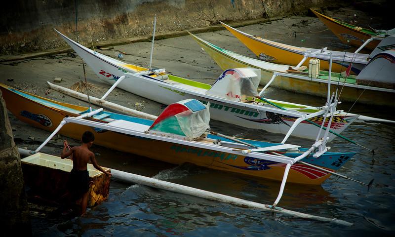 361 - Fishing boats.jpg