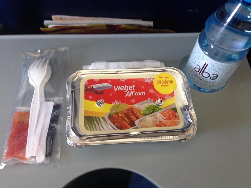 IMG_5152-lunch-pack-50000-vnd.JPG