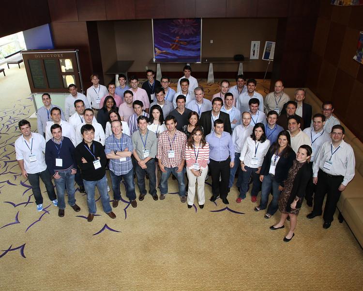 McKinsey8x10.jpg
