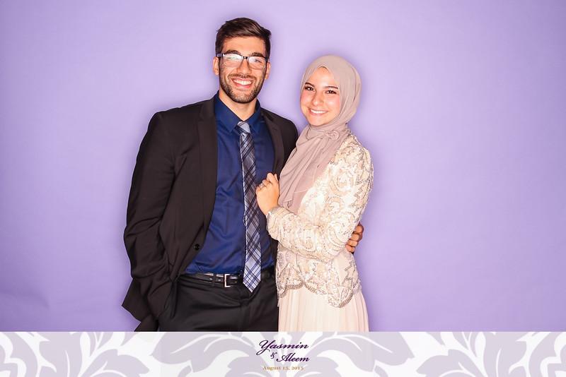 Yasmin & Aleem - 391.jpg