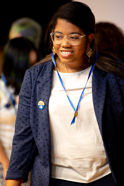 20180919_Dornsife Pinning Ceremony_Margo Reed Photo-22.jpg