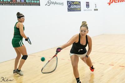 2021-08-13 Women's Singles - LPRT Pro Qtrs Natalia Mendez over Samantha Salas Solis