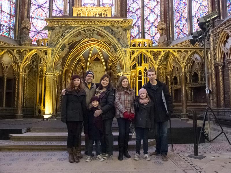 Decker Family Europe 2015-114.jpg