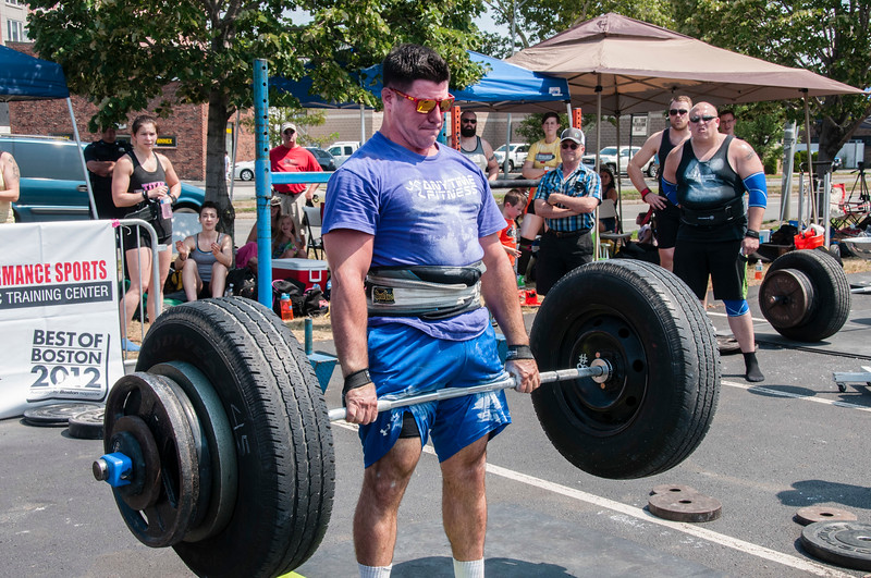 TPS Strongman 2015_Aug 2015__ERF1268.jpg
